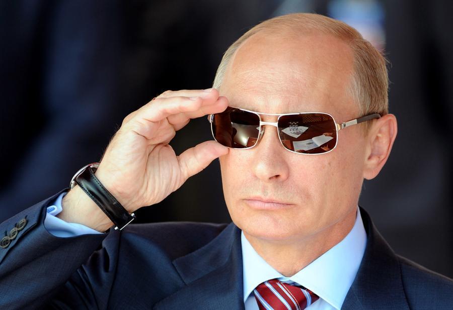 Băsescu va fi sanctificat?